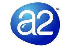 A2CorporationLimited