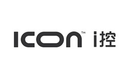 ICON-i控