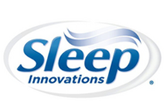 Sleep Innovatio